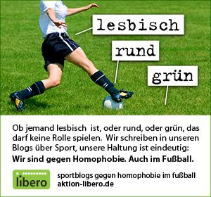 http://www.aktion-libero.de/material/aktion-libero-banner-frau-300mal280.jpg