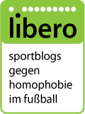 Aktion Libero Button
